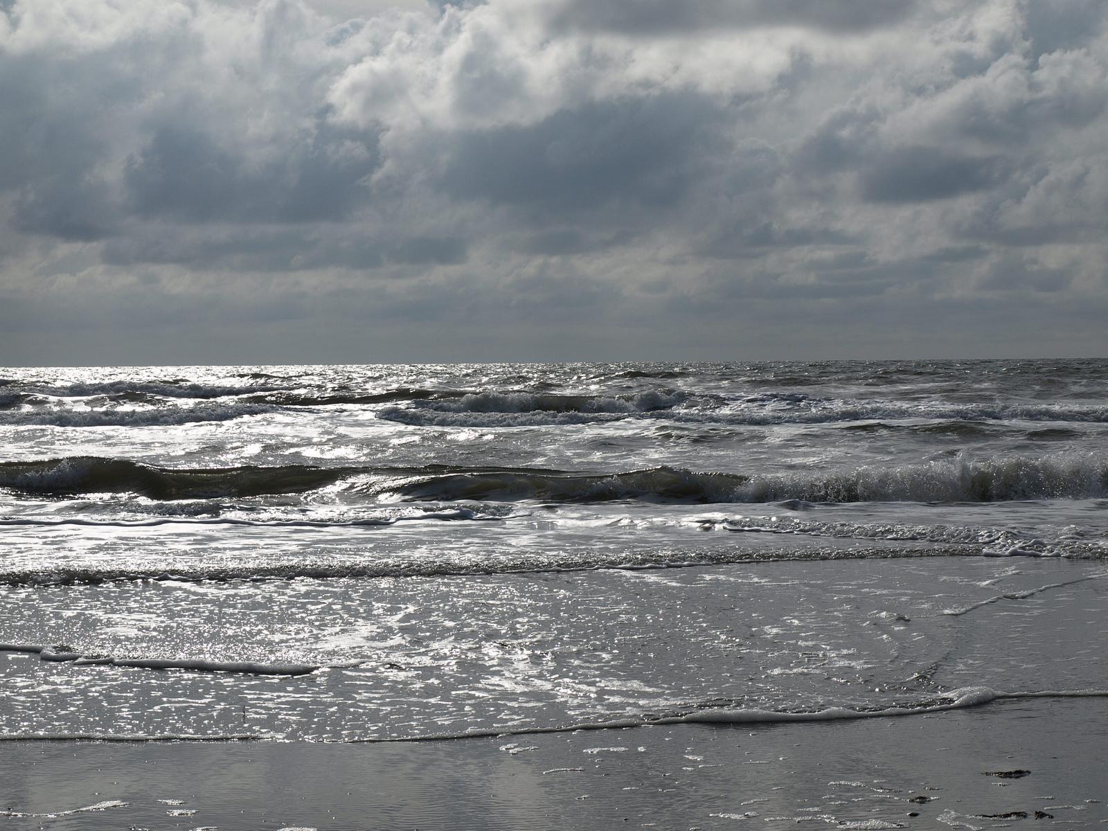 Nordsee 12
