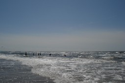 Nordsee 4