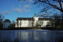 Schleswig 2