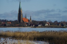 Schleswig 7