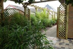 Bambusweg 3