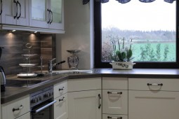 Küche 2 quadrat