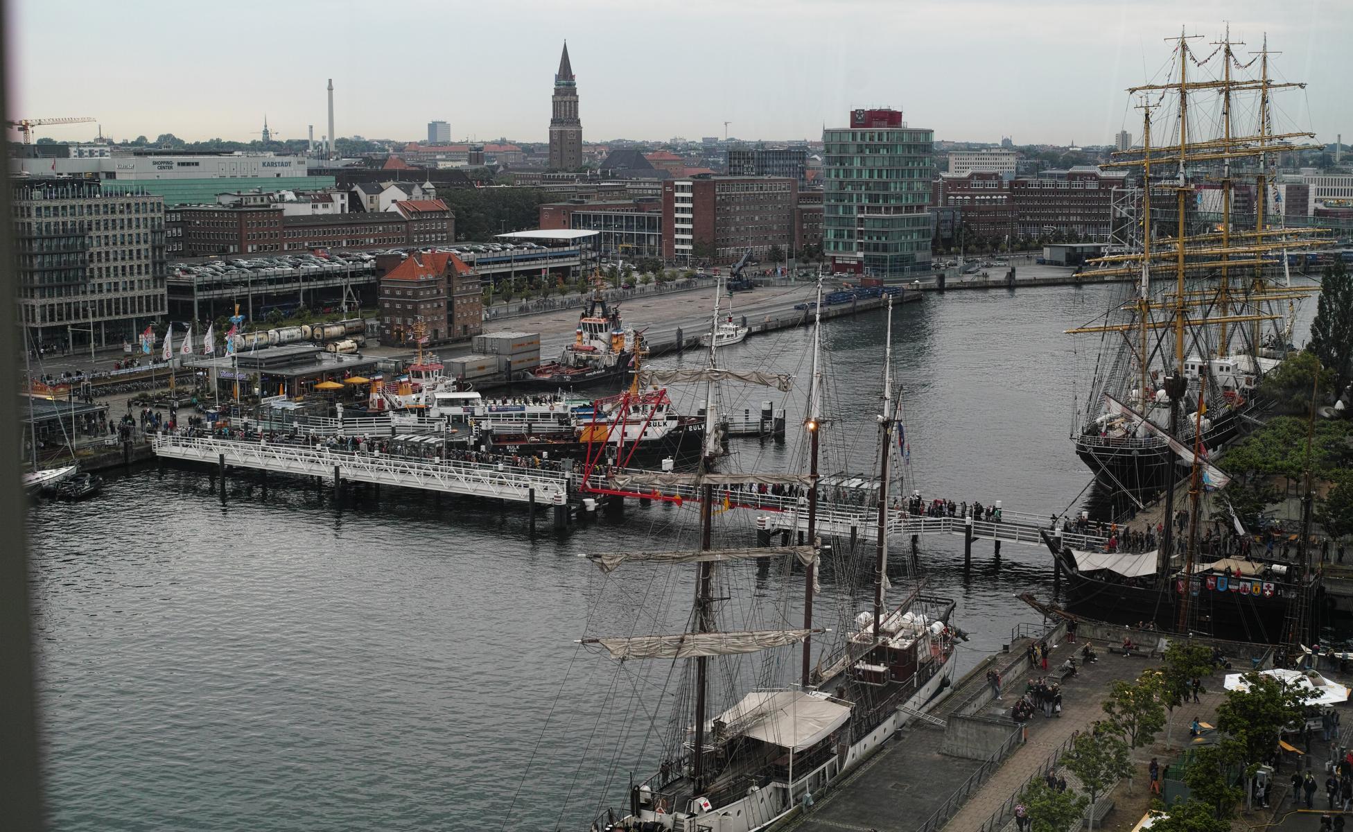 Kiel 2