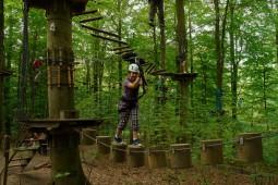 Kletterpark 1