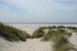 Nordsee 1